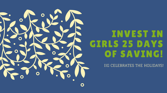 Invest In Girls 25 Days of Saving! (Blog).png