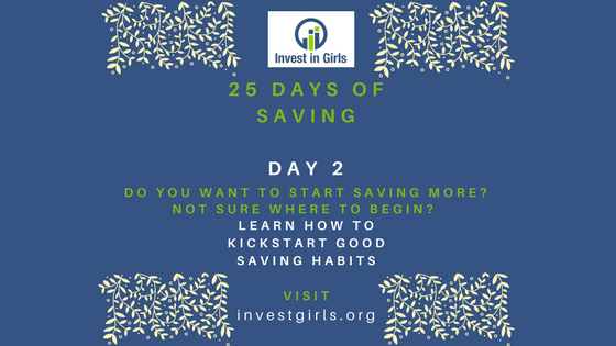 IIG 25 Days of Savings - Day 2 (Blog).png
