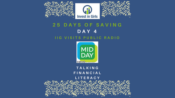 IIG 25 Days of Savings - Day 4 NPR (Blog).png
