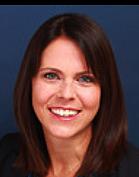 Lisa Mullan   CEO & Founder  Uwila Warrior