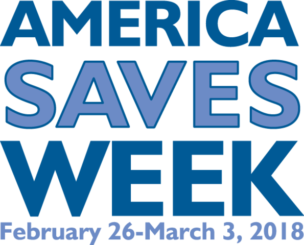 America Saves Week.png