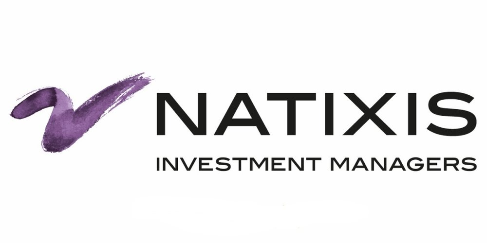 logo_Natixis_Investment_Managers.jpg