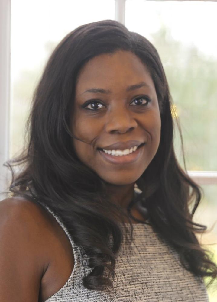 Olachi A. Opara   Portfolio Analyst  Brown Advisory