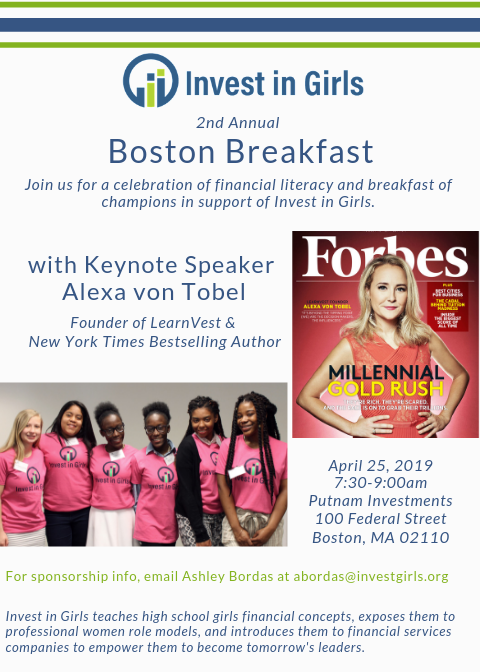 Invest in Girls Boston Breakfast.png