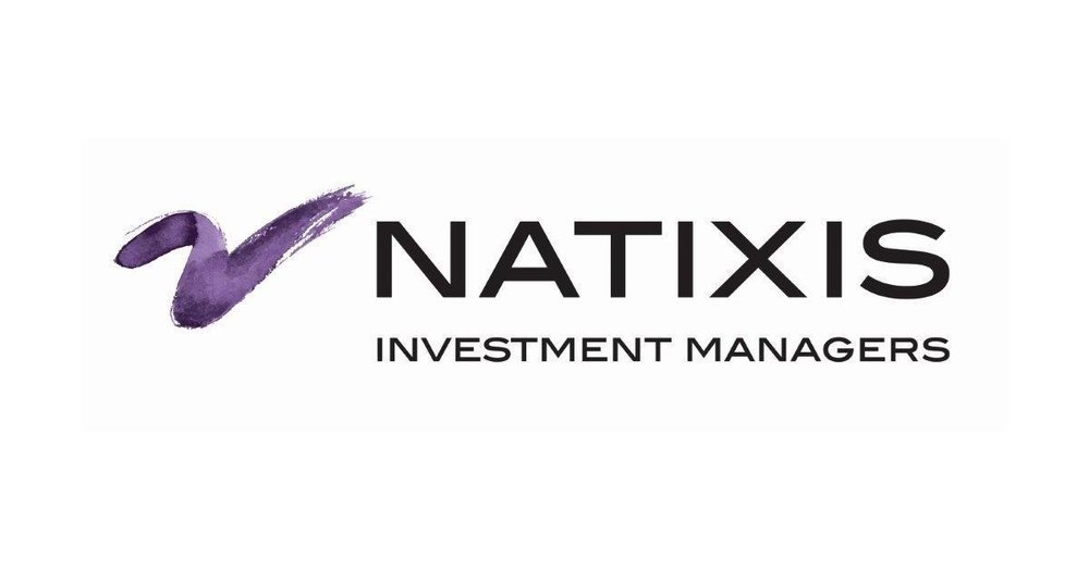 NATIXIS_Investment_Managers.jpg