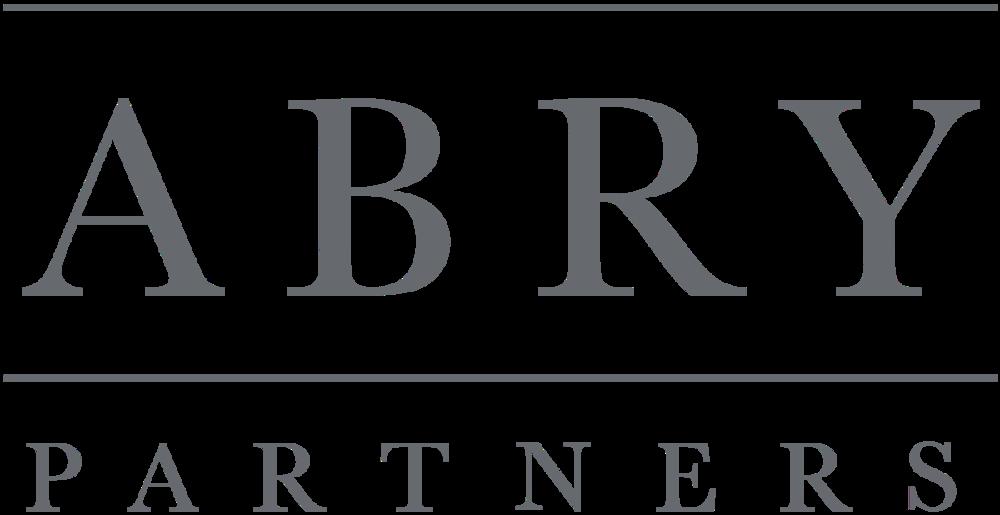 ABRY_Partners_logo.png