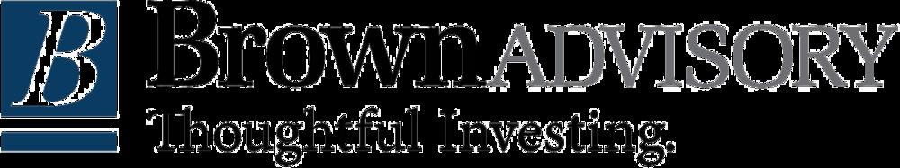 Brown-Advisory-logo.png