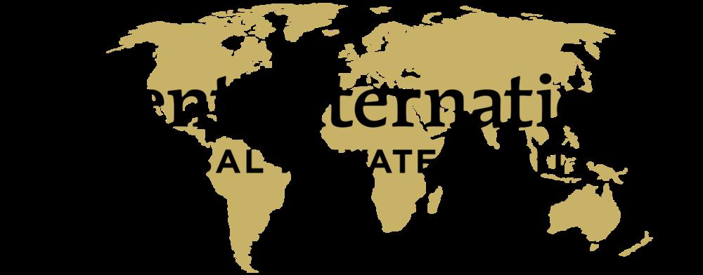 Advent International Logo.png