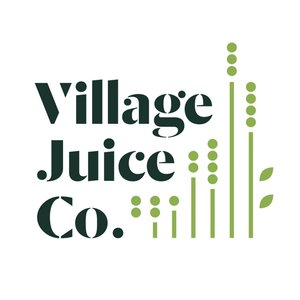 village juice co. - welcome to your healthy addiction