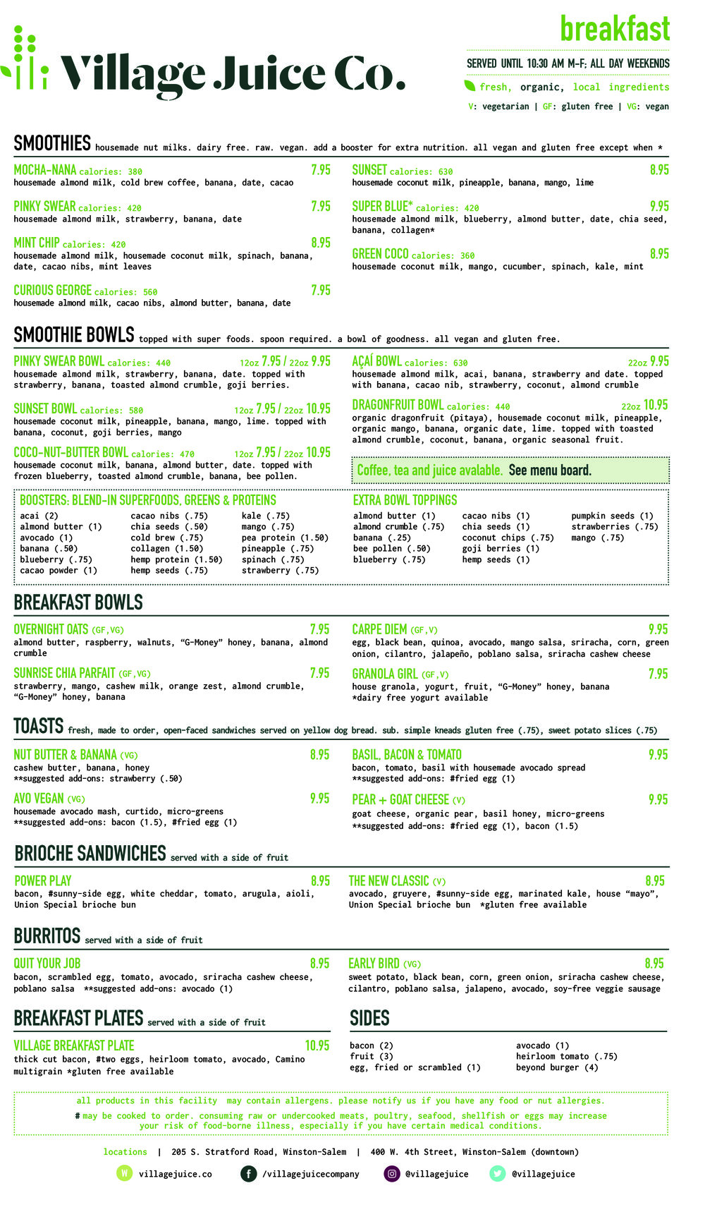 menu_breakfast_f2-2.jpg