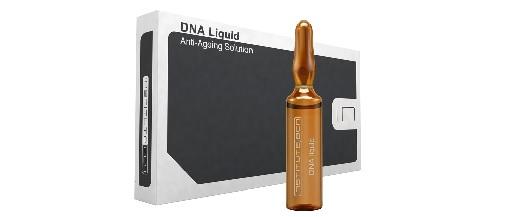 http://www.lipostabil-diy.com/DNA_Liquid.html