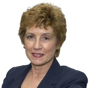 Sarah Vaughter of Vaughter Wellness, OwnDoc