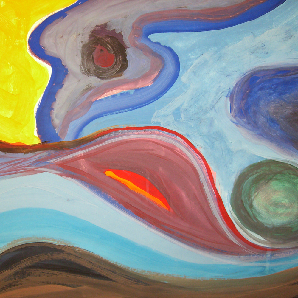 sybil-meyer-abstract-painting.jpg