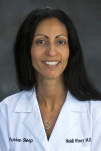 Dr-Heidi-Riney.jpg