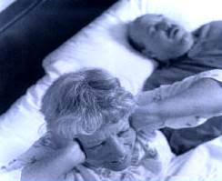 snoring-1