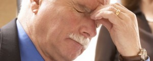 Sleep Apnea and Cancer: New Studies Find Possible Link