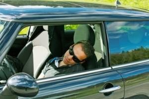 sleepy-driver