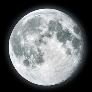 full-moon-and-sleeping.jpg