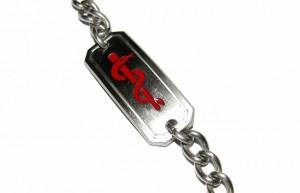 med bracelet (640x413)