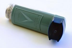 inhaler-640x426-300x200.jpg