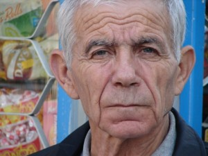 elderly-640x480-300x225.jpg