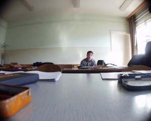 school-bored-640x511-300x240.jpg