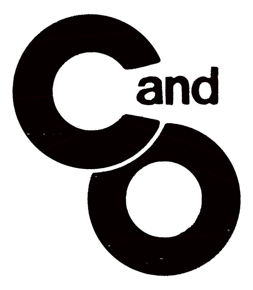 C&a abendkleider 2014