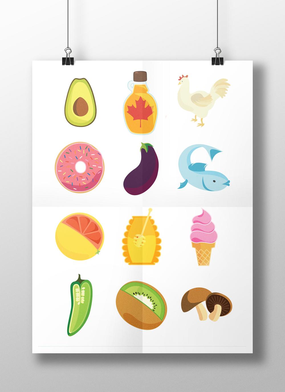 FoodAlphabet_2.jpg