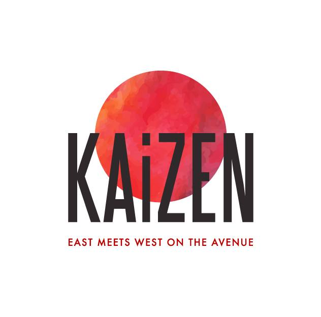 KAiZEN Tavern in Del Ray