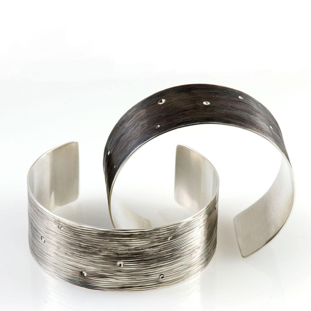 cuff-bracelets-sterling-hor.jpg