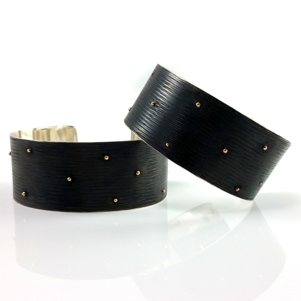 gold-silver-cuff-bracelet-m.jpg