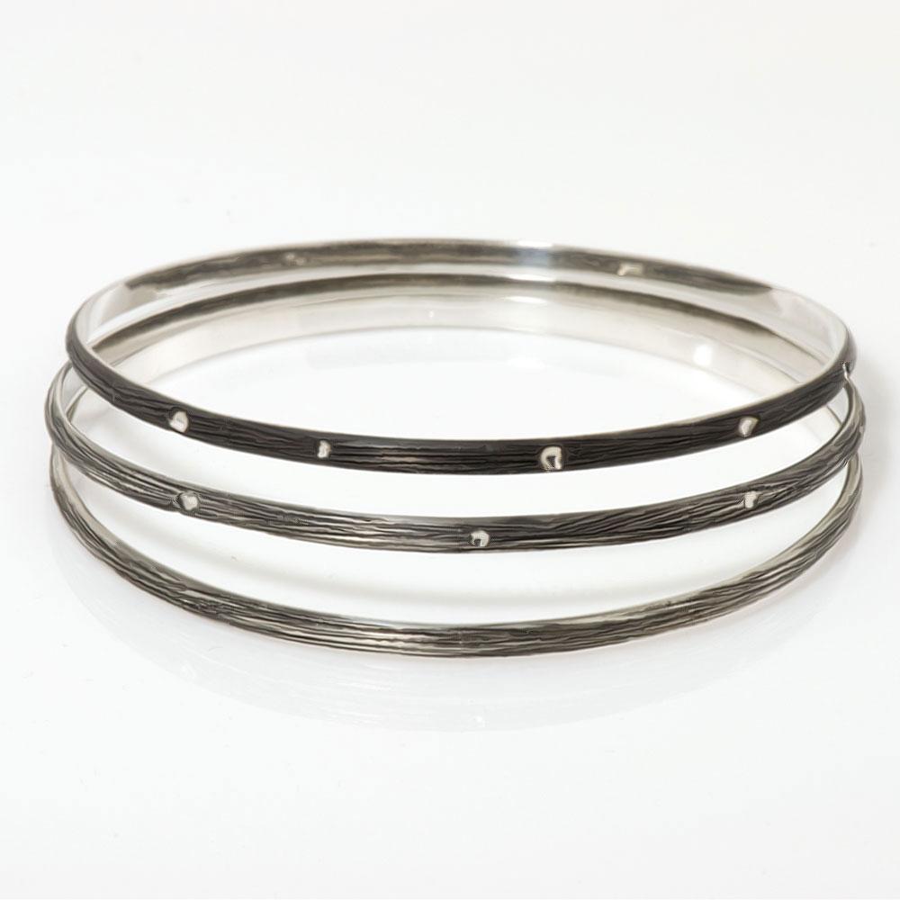 bangle-bracelet-silver-mich.jpg