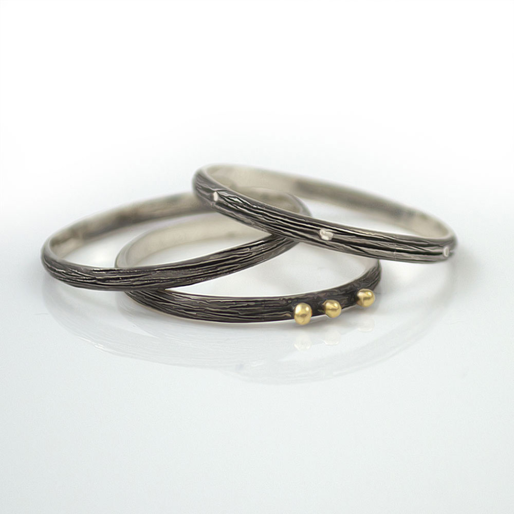 stacking-rings-gold-silver-.jpg