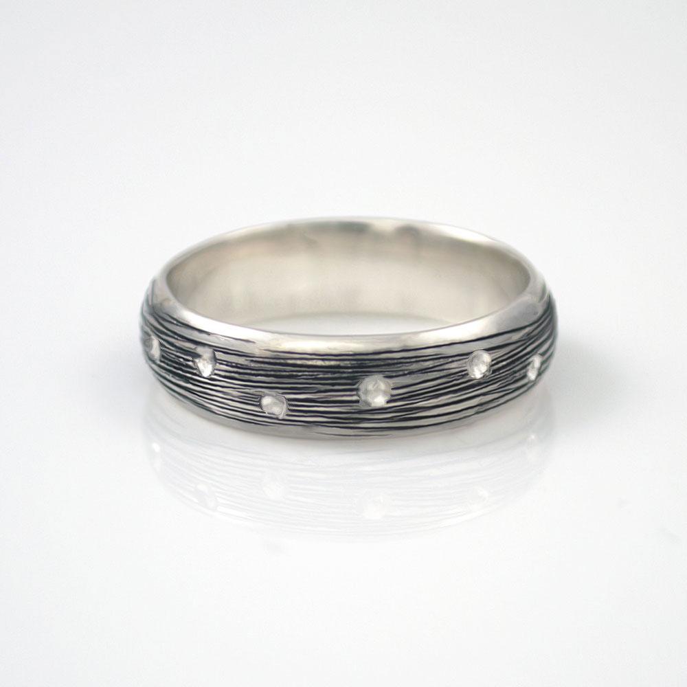 ring-band-horizon-mist-ster.jpg