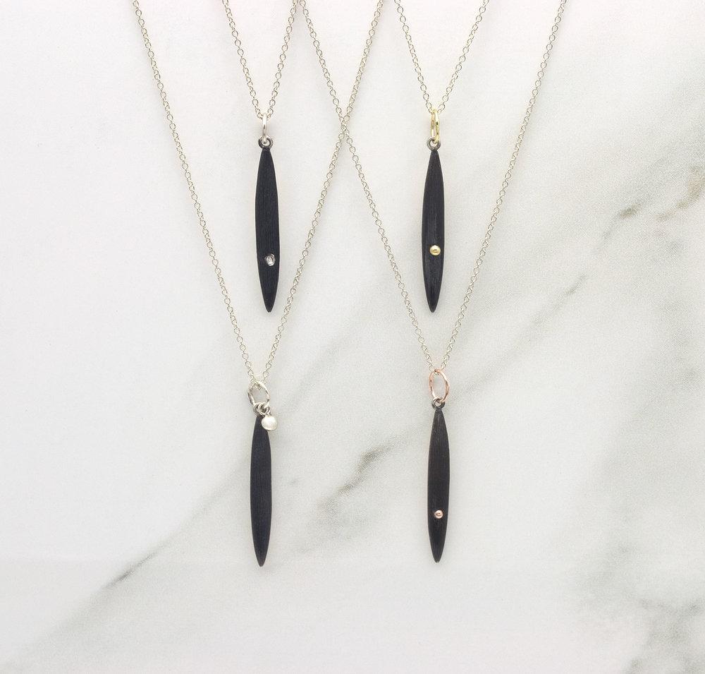 pointe-necklaces.jpg