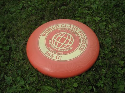 simple_invention_frisbee