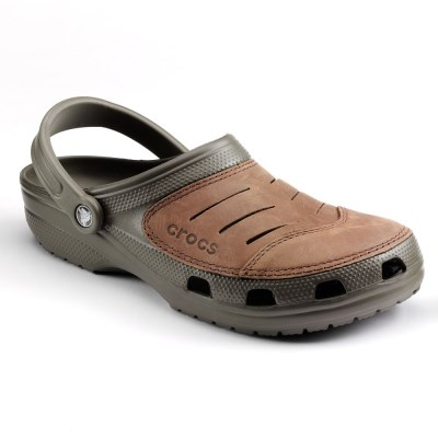 simple_invention_crocs_shoes