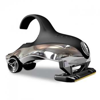 Headblade - The S4 Eclipse model