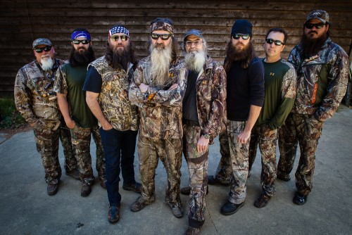 duck_dynasty_Phil_invention