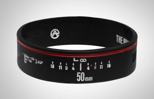 Silicon_lens_bracelet_business