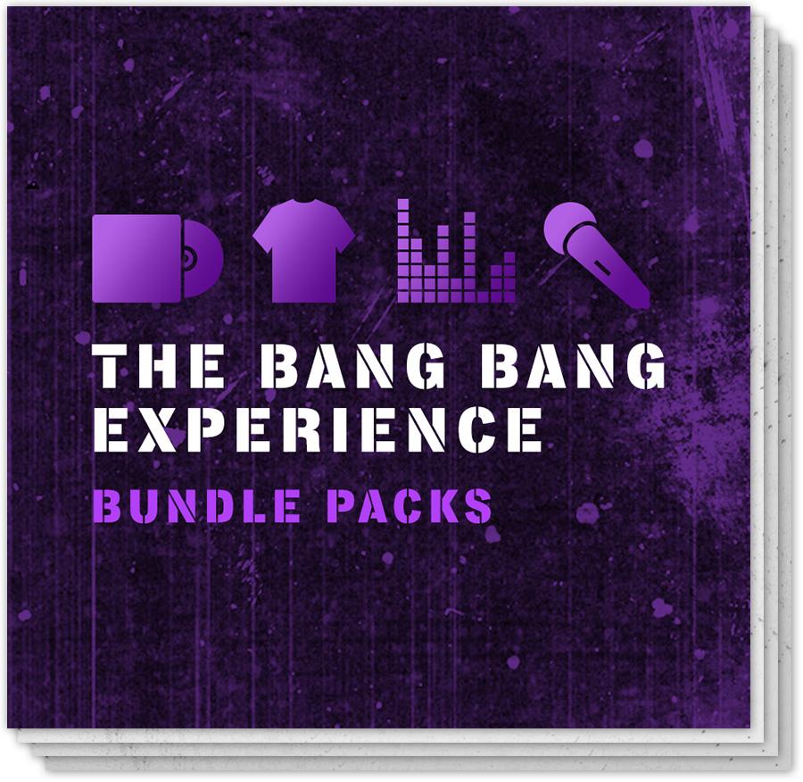 Bundle cover.jpg