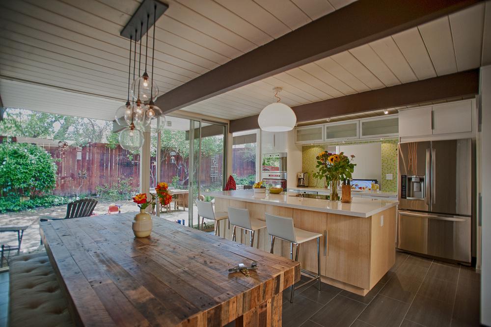 Kitchen Remodel   Walnut Creek, CA