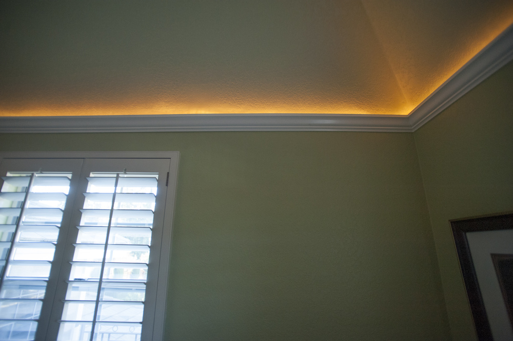 crown moulding lighting 4.jpg