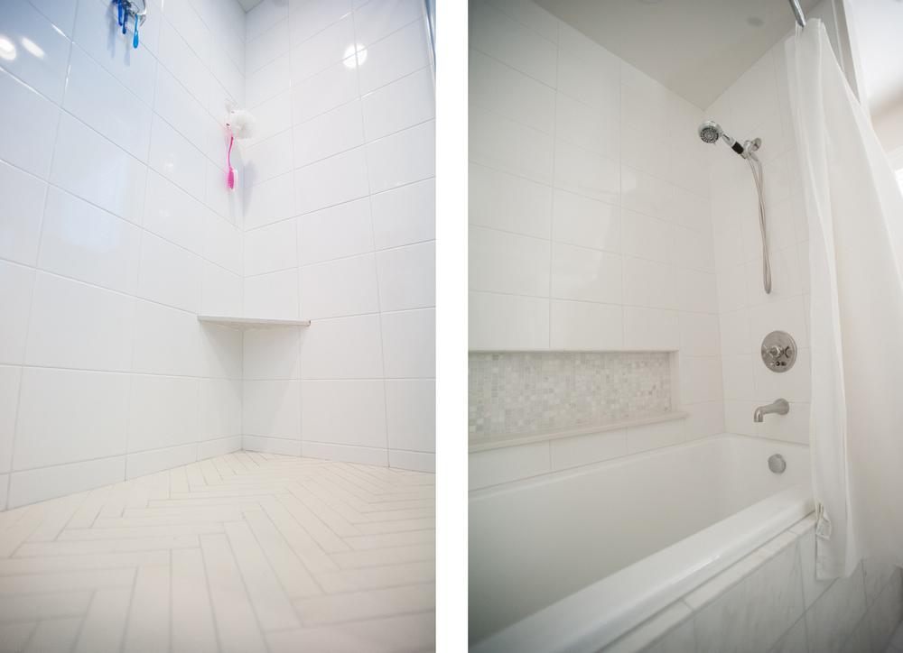 Bath Comp 1.jpg