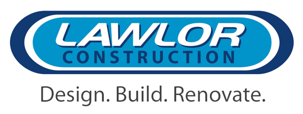Tim Lawlor Construction