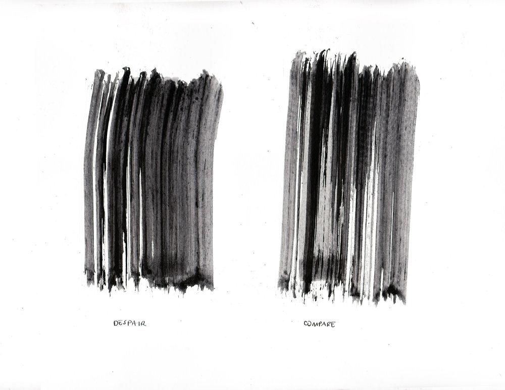 compare despair color.jpg