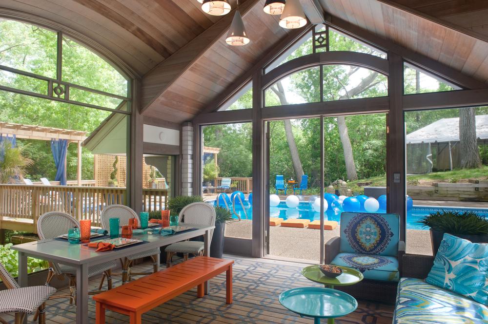 Pool_House_ASID_Home-1.jpg