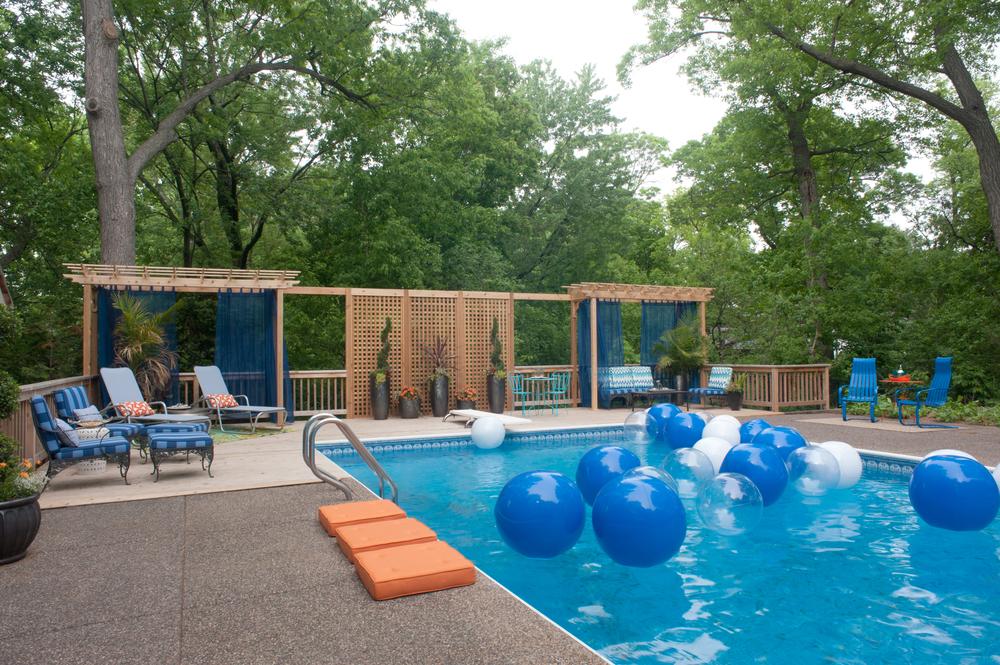 Pool_House_ASID_Home-6.jpg