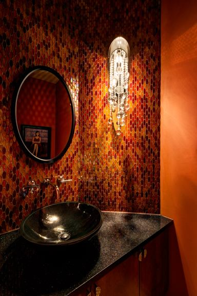 KOR Interior Design-100017.jpg
