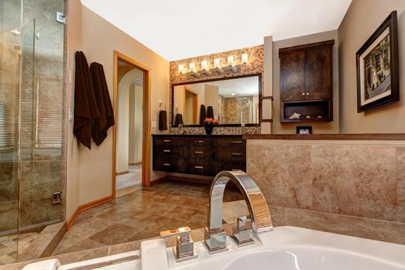 KOR Interior Design-100021.jpg